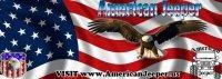 AmericanJeeper